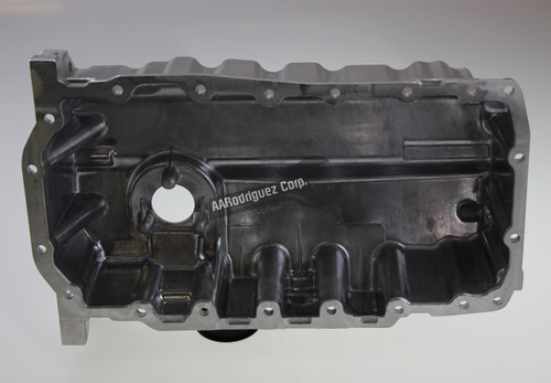 BRM TDI Oil Pan - 03G103603AD