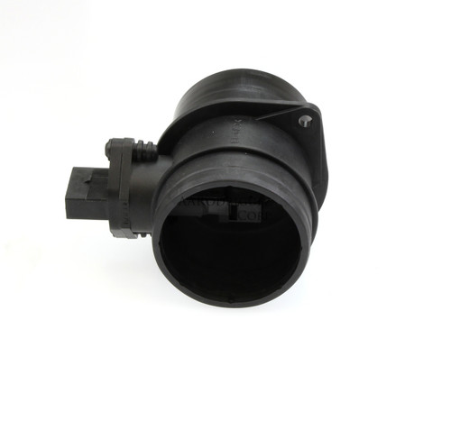 Mass Air Flow Sensor for TDI - BHW TDI