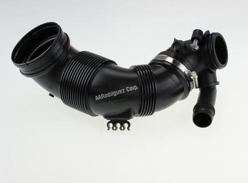 - GTD TIP Turbo Intake Pipe 5Q012965-2