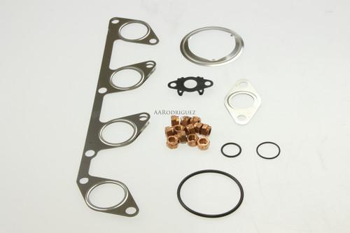 CR140 Stock Turbo Gasket Kit