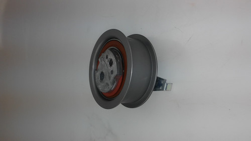 CKRA TIMING BELT TENSIONER FOR PASSAT 2012&2013 TDI 03L109243F