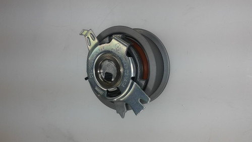 CKRA TIMING BELT TENSIONER FOR PASSAT 2012&2013 TDI 03L109243F -2