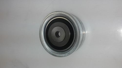 CKRA TIMING BELT IDLER FOR PASSAT MK5 03L109244J -2