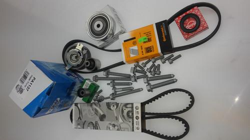 CKRA Timing Belt Kit