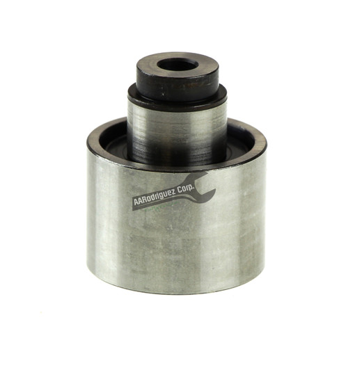 CKRA TIMING BELT ROLLER 03L109244G-FEBI