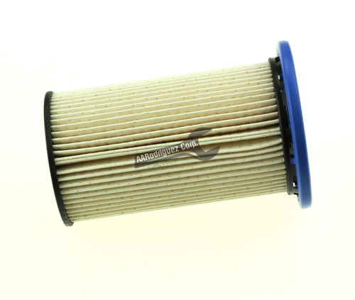 CKRA Fuel Filter - Mann - 7N0127177B-2