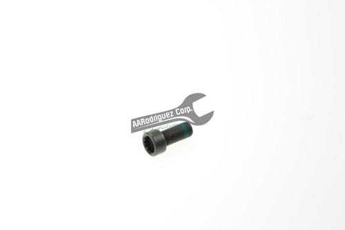Dual Mass Flywheel Bolt - N90665001