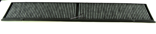 BMW-CABIN FILTER (ACTIVATED CHARCOAL) CUK 8430 64319313519
