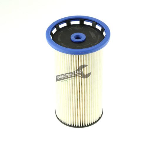Fuel Filter for CRUA / CVCA TDI - 5Q0127177