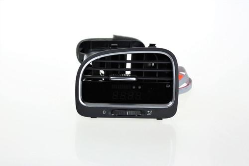 Open Box - P3cars VW Mk6 GTI Golf JSW Vent Integrated Digital Interface