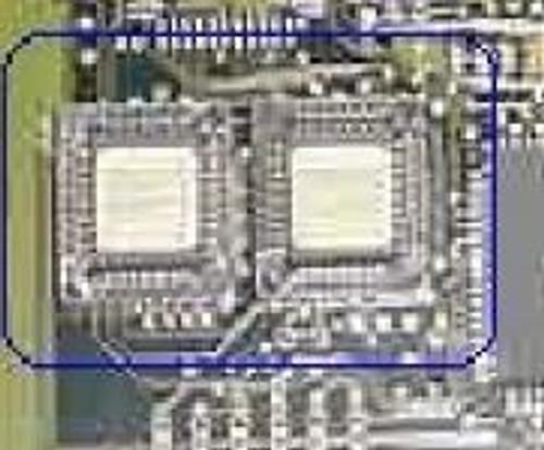 2000-2003 TDI Immobilizer Delete