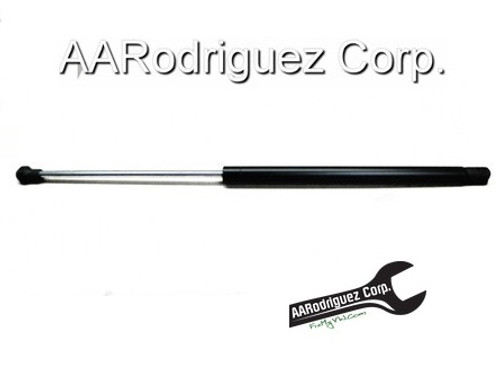 ***Clearance*** Hood Strut Gas Lift Support for Audi A6 Quattro Allroad (98-05)