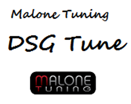 Malone Tuning DSG Tune - Golf/Jetta/New Beetle/Passat