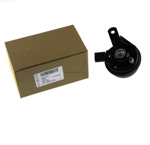 Passat Horn - 3B0951206C
