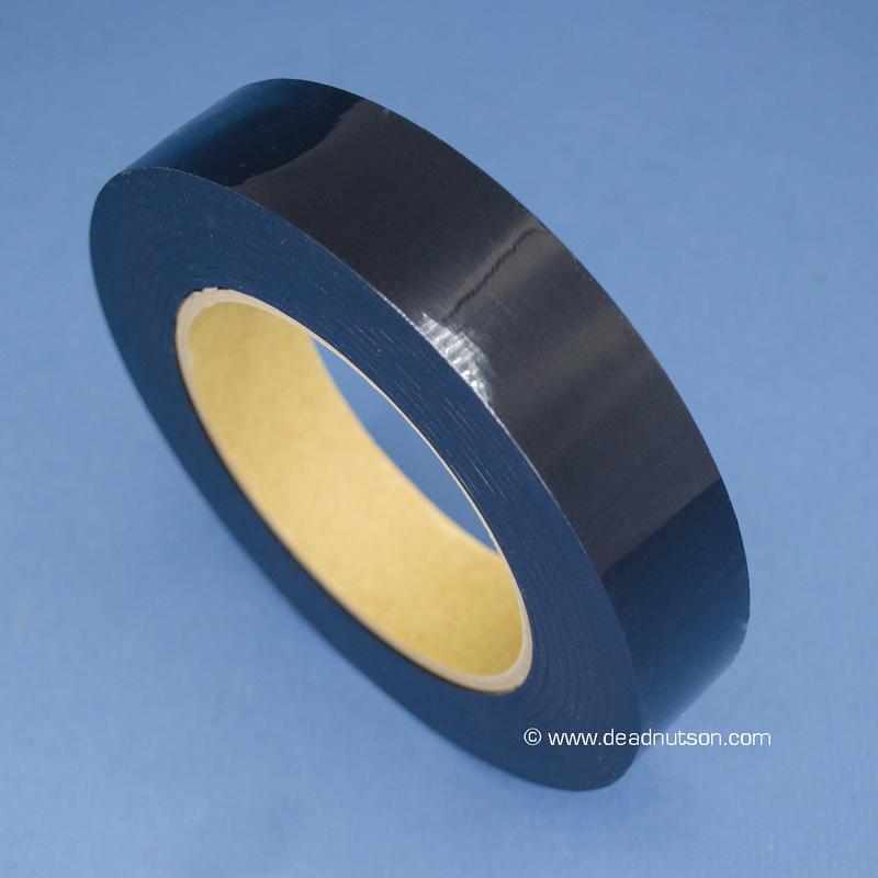 """1"""" Non-adhesive Wire Harness Wrap"""