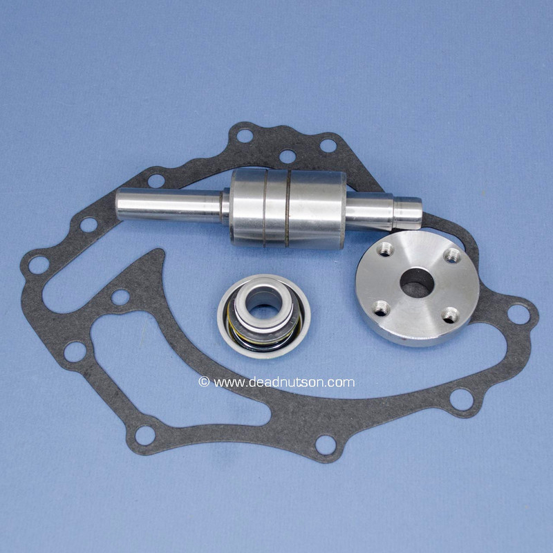1970-73 351C & Boss 351 Water Pump Rebuild Kit