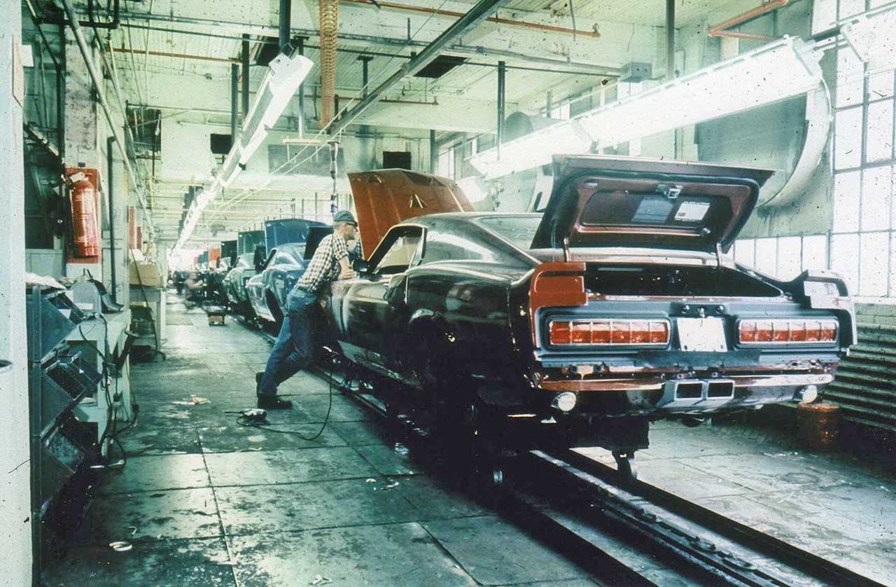 1969-70-shelby-assembly-ao-smith-www.deadnuts.com.jpg