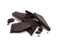 Chocolate Balsamic