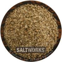 Spanish Rosemary Sea Salt - Fusion® 3.5oz Jar