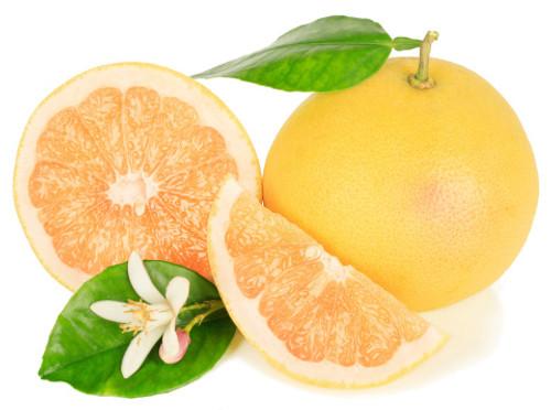 White Grapefruit Balsamic