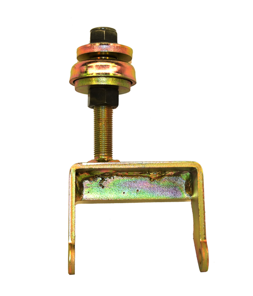 TM Mini Chain Adjuster W/Reverse Kit