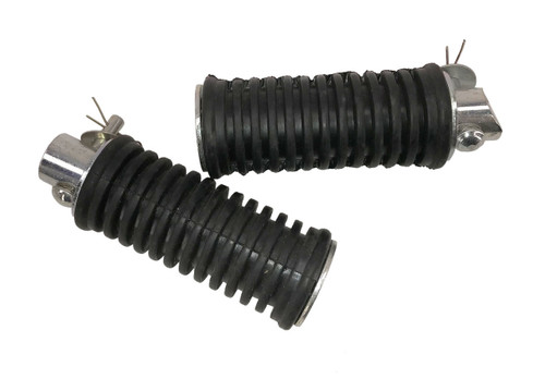 MB200 Front Foot Pegs (Pair)