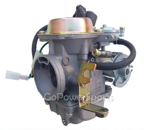 Predator Go Kart Engine Upgrades: Go Kart Engines Parts