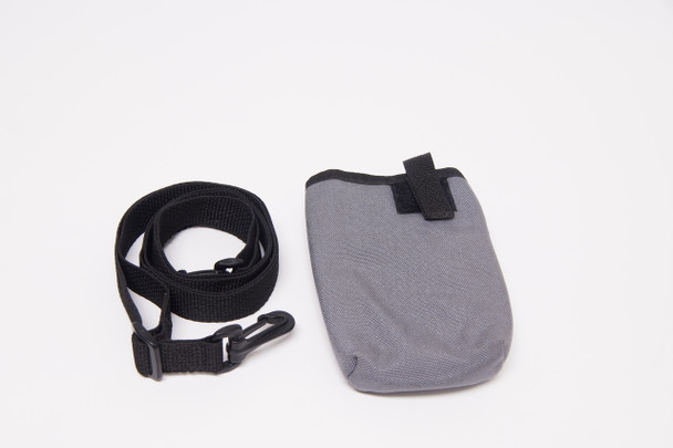 Carrying Case for Analog Holter Monitors (Cassette)