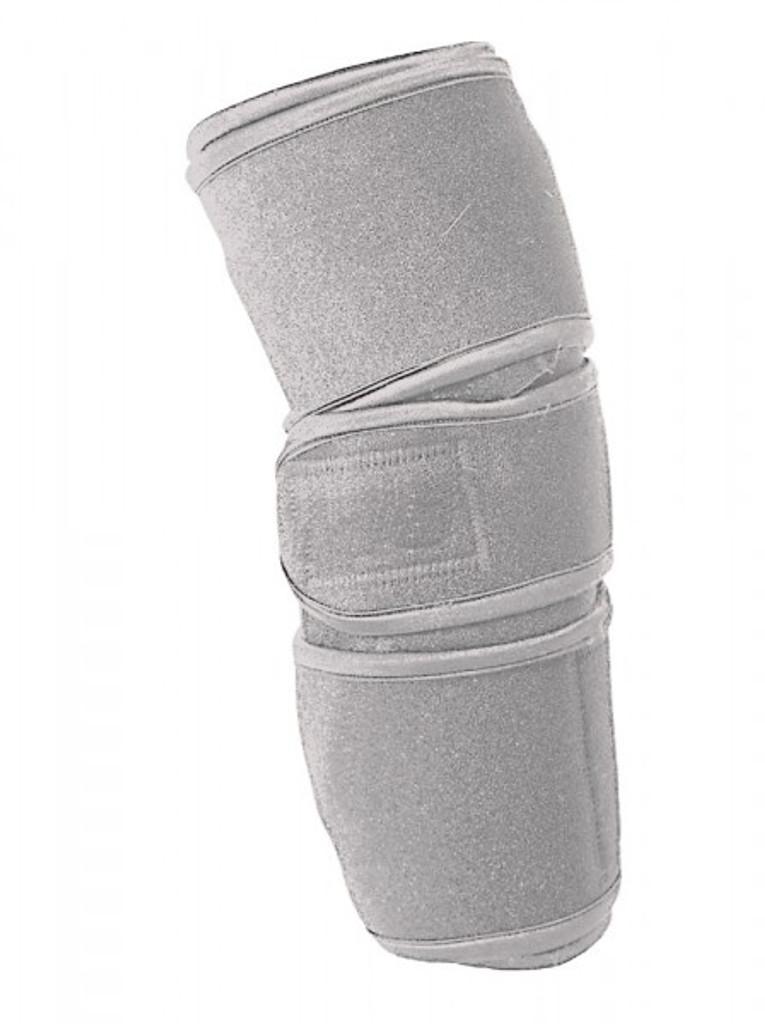 PMT Soft Knee Wrap