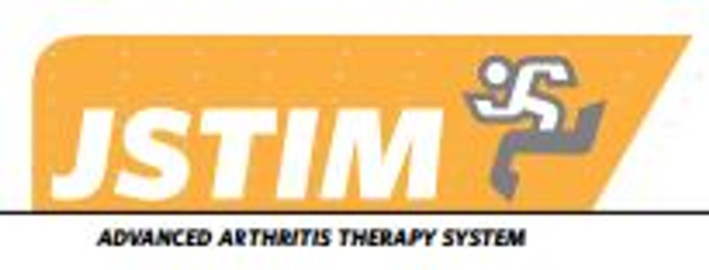 JStim Knee Joint System
