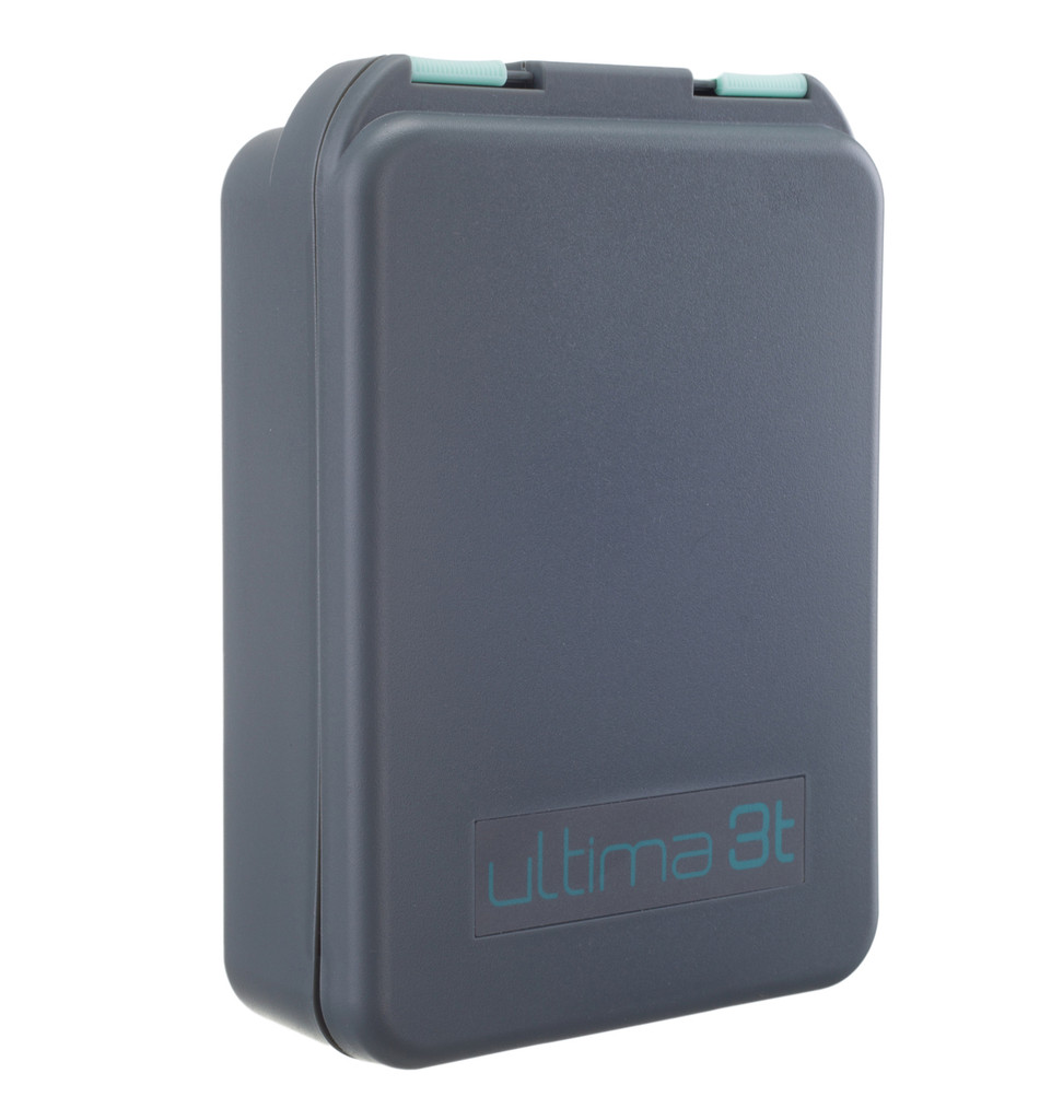 Ultima 3t TENS (tri-mode w/ timer)