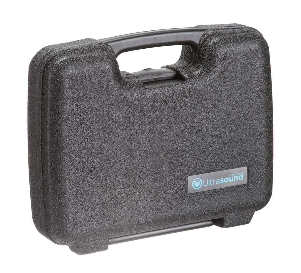 PMT Premium Portable Ultrasound Machine