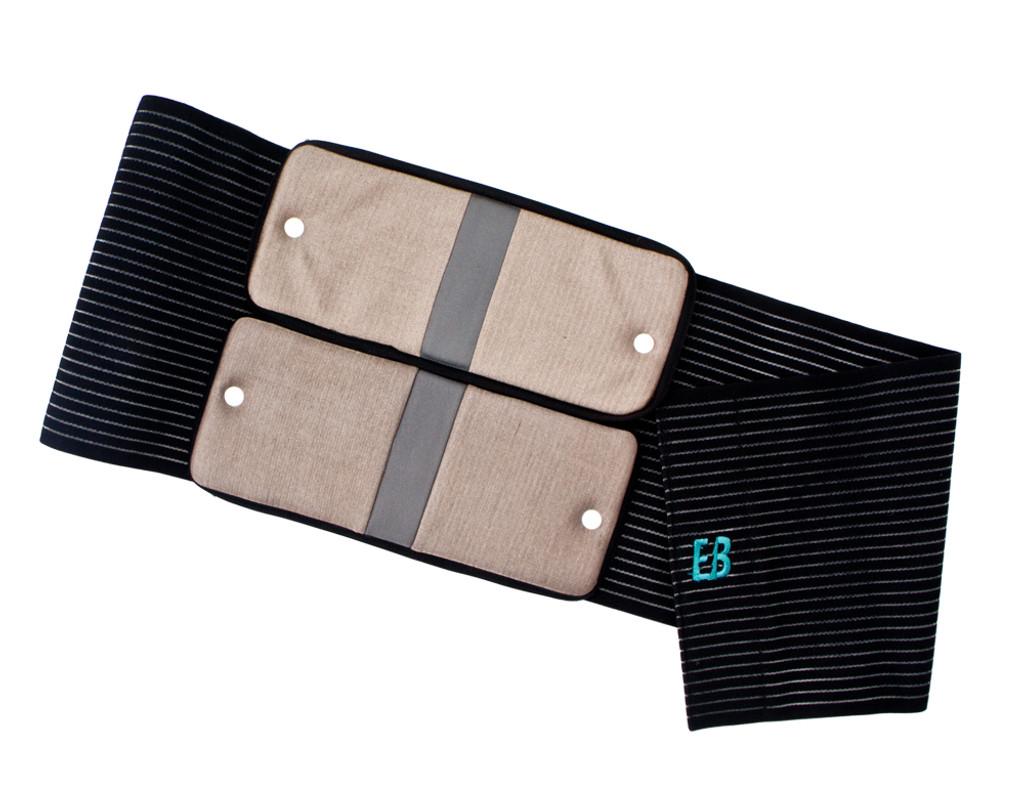 Velcro Stretchy Wrap (EB Brace) 840