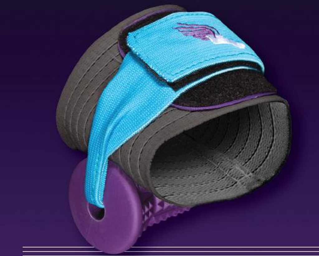 Dr. Archy Foot Massager