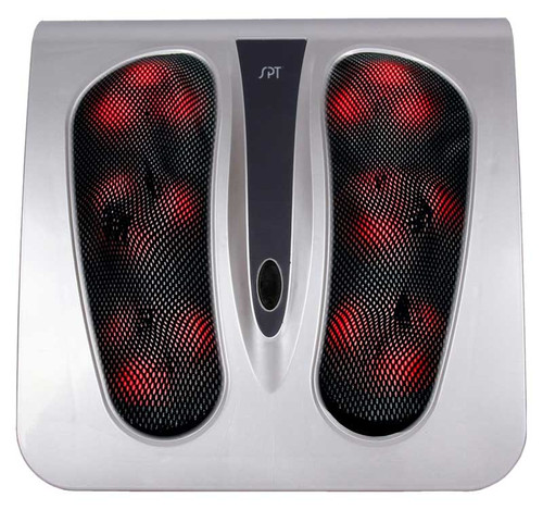 Deep Kneading Shiatsu Foot Massager
