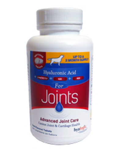 Advanced Joint Care Tablet