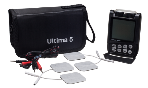 Digital Ultima Five TENS (new item)