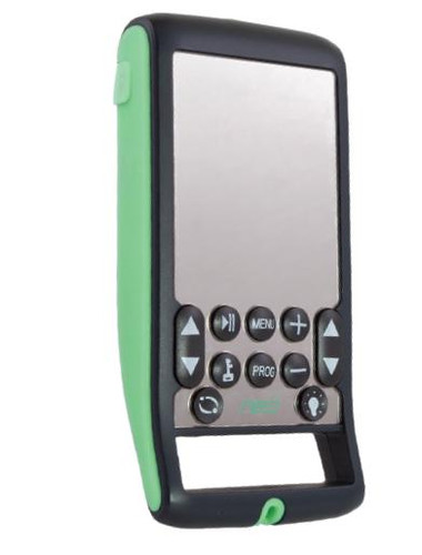 Ultima Neo (TENS, EMS, IFC, Micro) Advanced Multi-Mode Stimulator W/ Li-Ion Rechargeable Battery