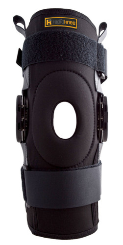 Rapid Knee L1832 (Wrap-On Knee Wrap)
