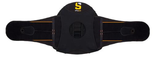 String Back LSO Back Brace - One Size Fits All