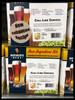 Chili Lime Cerveza BB Kit