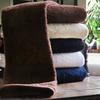 Millenium Towels