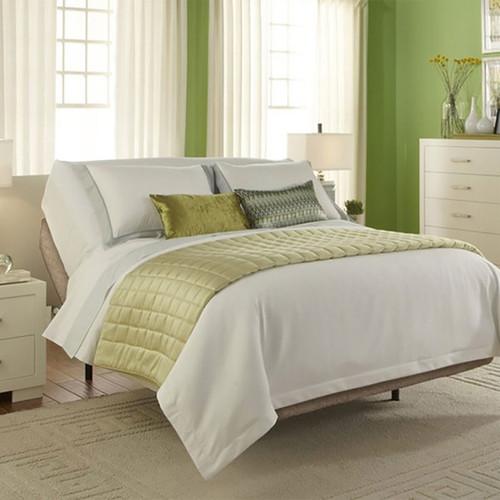 sheet bulk htm fitted p dozen bed sheets hospital dmi