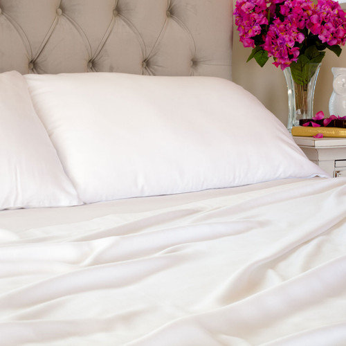 Bamboo Sheet Set by Cozy Earth®