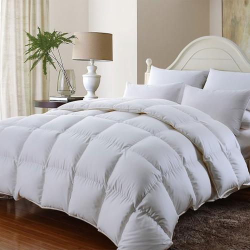 Down Inc SavannahTM Comforter Summer Weight