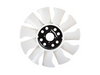 Motorcraft Cooling Fan - Fan Blade