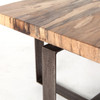 Brant Coffee Table