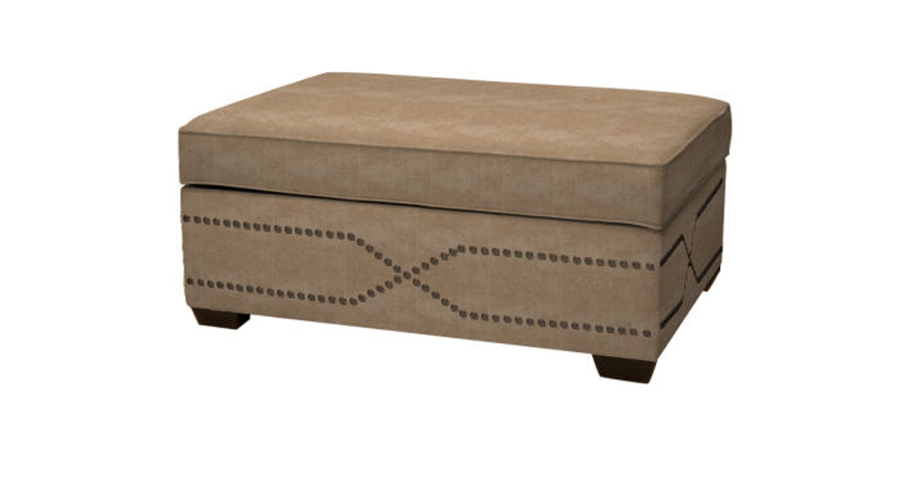 ottoman kannada online shopping philippines sleeper meaning double photo furniture bed out up of fold creative with in extraordinary drake