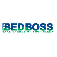 The Bed Boss
