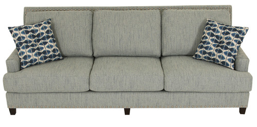 Linkin Grand Sofa